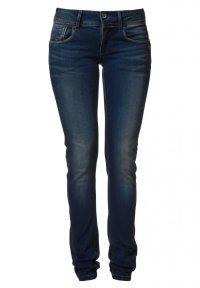 G-Star midge cody skinny - Slim fit jeans