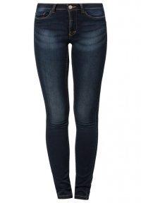 ONLY ultimate - Slim fit jeans