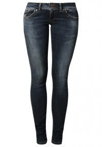 LTB Molly - Slim fit jeans