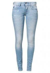 G-Star Lynn Skinny - Slim fit jeans