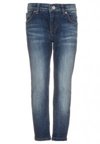 LTB - Slim fit jeans